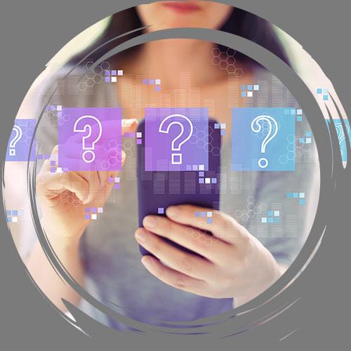 سوالات متداول در مورد ارتودنسی و پاسخ دکتر